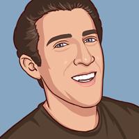 Ryan Rosen